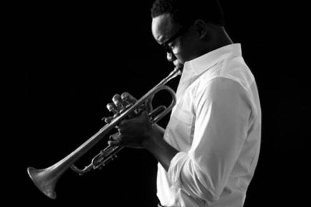 Παγκόσμια ημέρα της τζαζ μουσικής