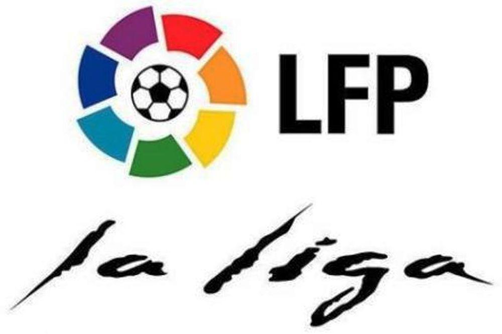 «Δεν υπάρχουν στημένα ματς», λέει η Ισπανική λίγκα