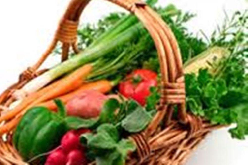 Ουρικό οξύ και ο ρόλος της διατροφής