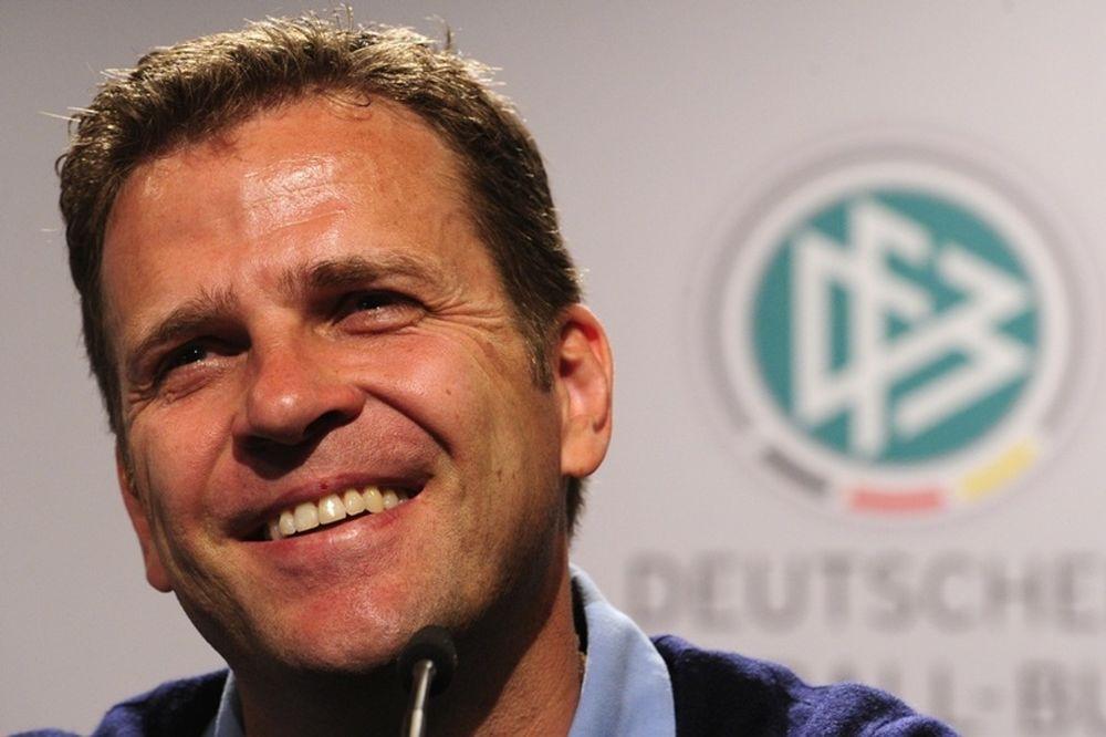 Euro 2012: Μπίρχοφ: «Είμαστε πιο δυνατοί από το 2010»