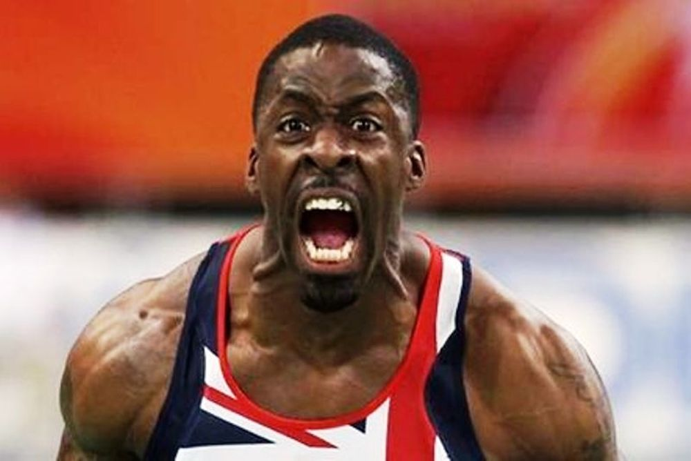 Ολυμπιακοί Αγώνες: Το CAS δικαίωσε τον Τσέιμπερς