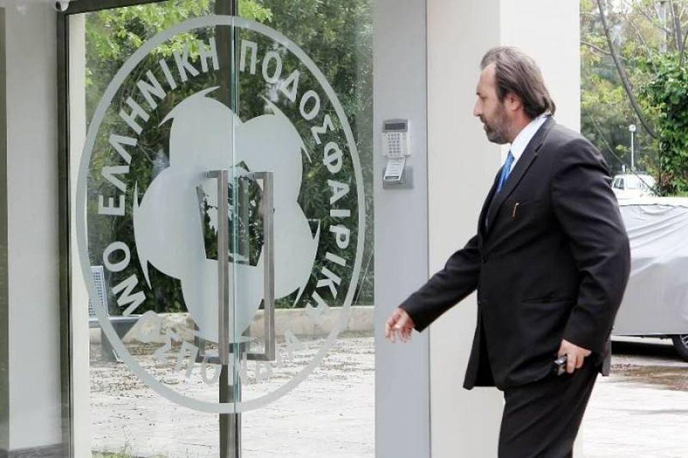 Μιχαλόπουλος υπέρ Μυριοκεφαλιτάκη