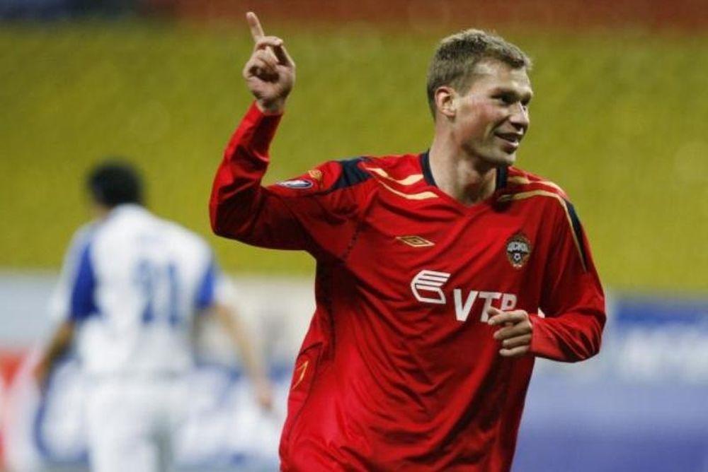 Euro 2012: Αμφίβολος ο Μπερεζούτσκι