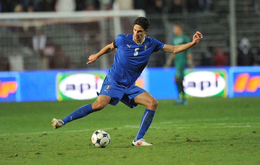 Euro 2012: Ρανόκια: «Ελπίζω να με καλέσει ο Πραντέλι»