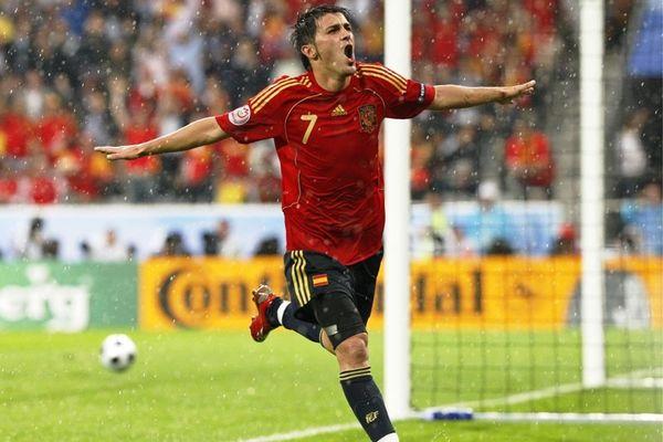 Euro 2012: Οι πιθανές απουσίες…