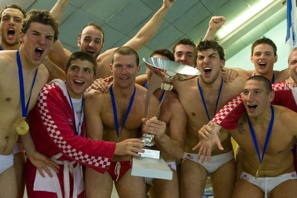 Στη Σαβόνα το Euro Cup
