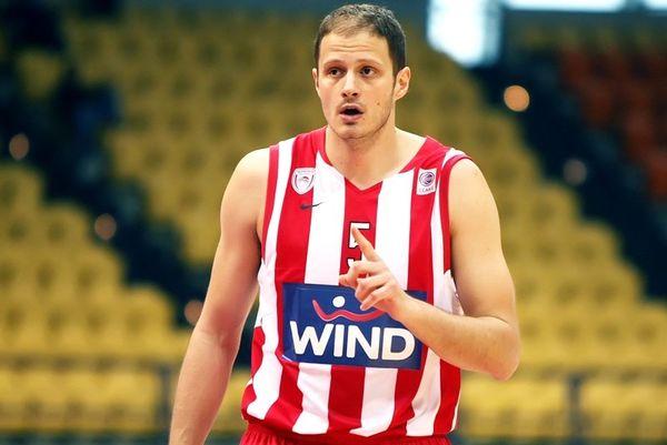Νεστέροβιτς Ράντοσλαβ - Onsports.gr