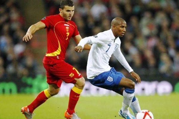 Euro 2012: Ανυπόμονος ο Γιάνγκ
