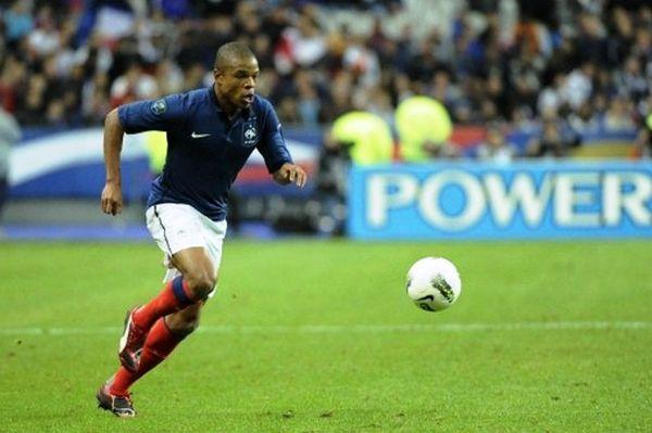 Euro 2012: Αμφίβολος ο Ρεμί