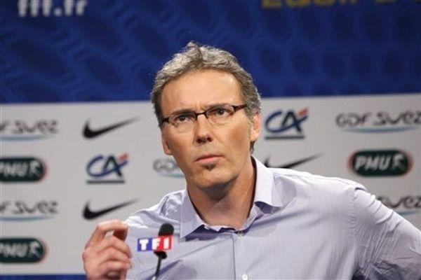 Euro 2012: Πρόβλημα με Ρεμί, Καμπούλ στη Γαλλία
