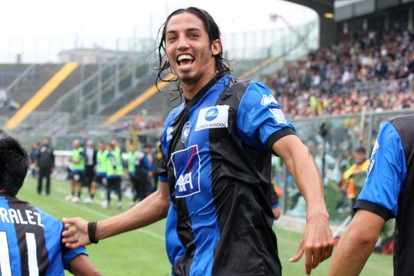Euro 2012: Σκελότο: «Νιώθω Ιταλός»