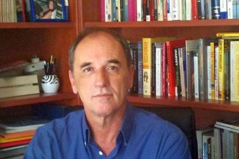 ΣΥΡΙΖΑ: Έκτακτη εισφορά σε 700.000 νοικοκυριά