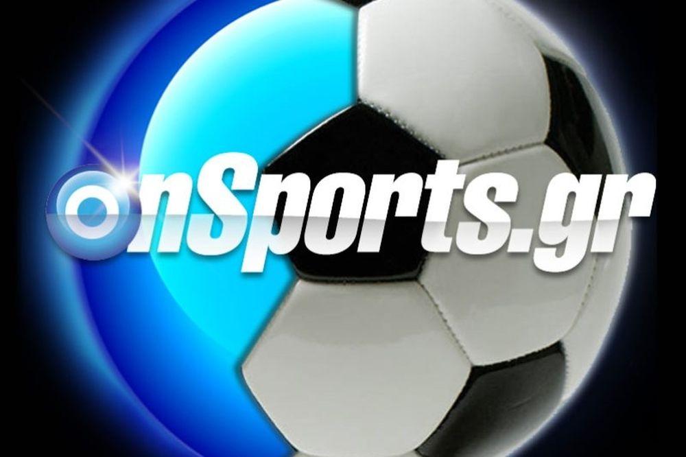Πανελευσινιακός-Πανσαμιακός 1-0