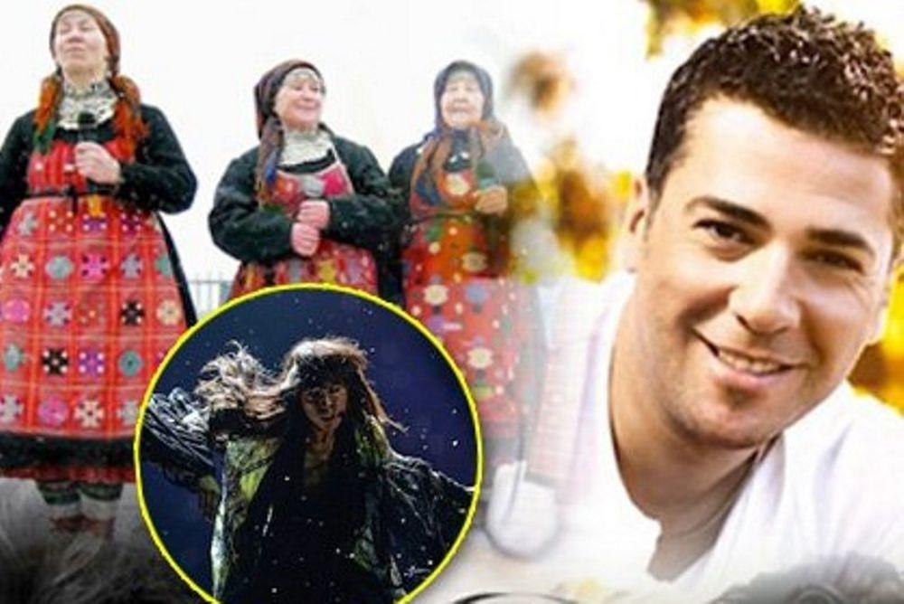 Eurovision 2012 : Τα τελευταία προγνωστικά για τον Τελικό