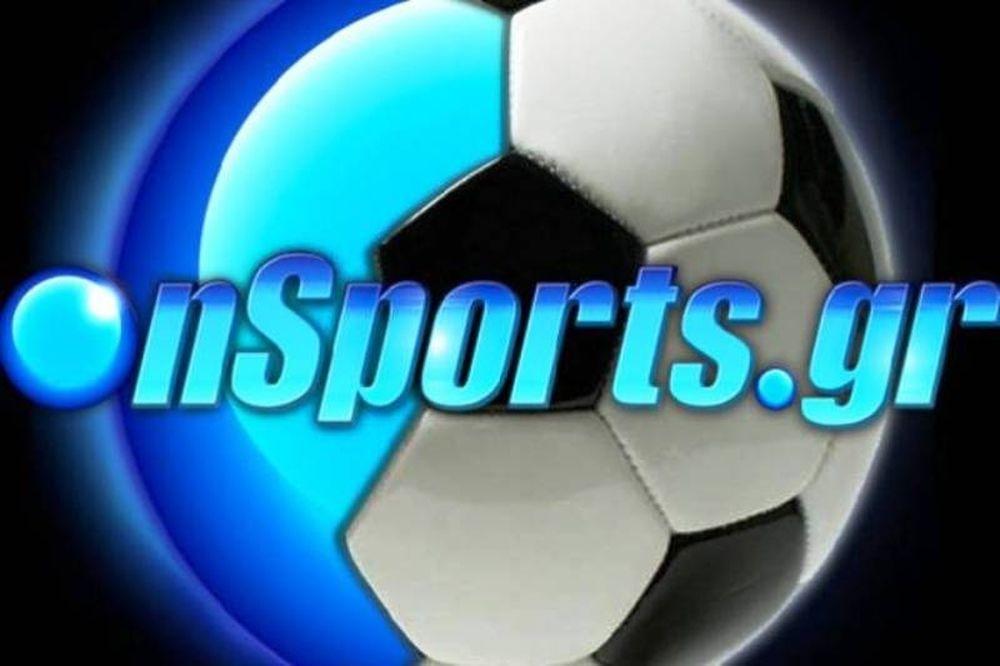 Πανόπουλο – Ατρόμητος Λάππα 0-0