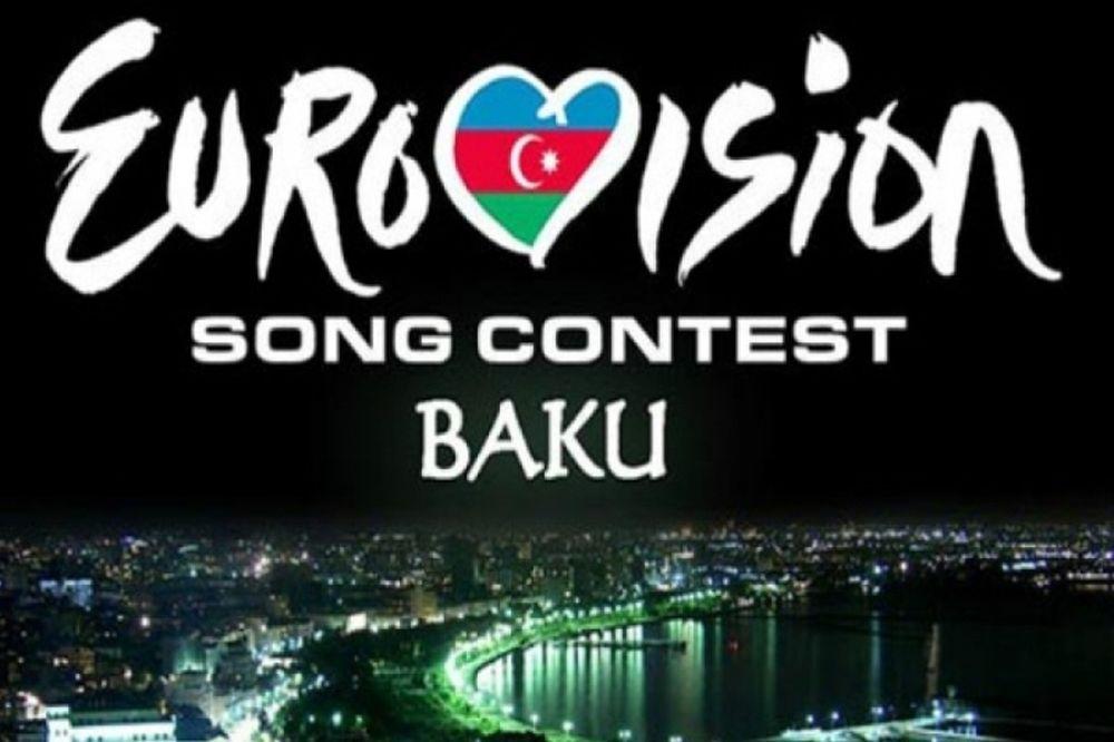 Deutche Welle: «Eurovision και ανθρώπινα δικαιώματα»
