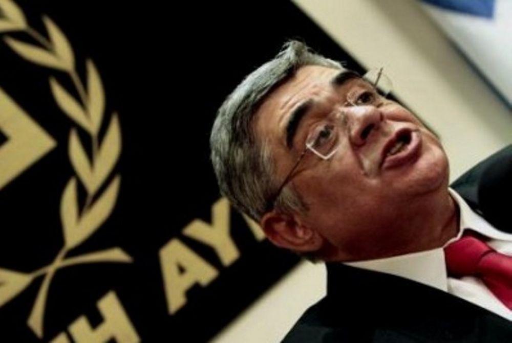 Χρυσή Αυγή: «Ποιοι ψήφισαν το κόμμα του Μιχαλολιάκου»