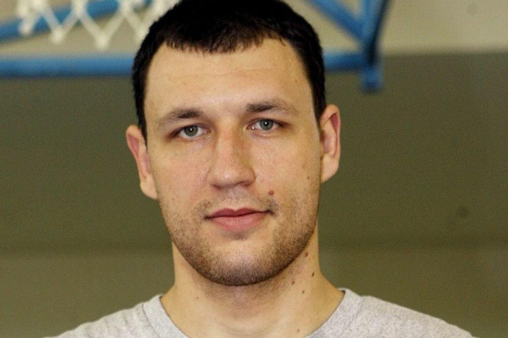 Καρβάνεν: «Θέλουμε να παίξουμε στην Ευρωλίγκα»