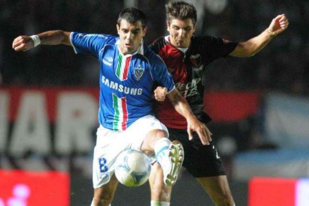 «Διπλό» με 2-0 για τη Βελέζ