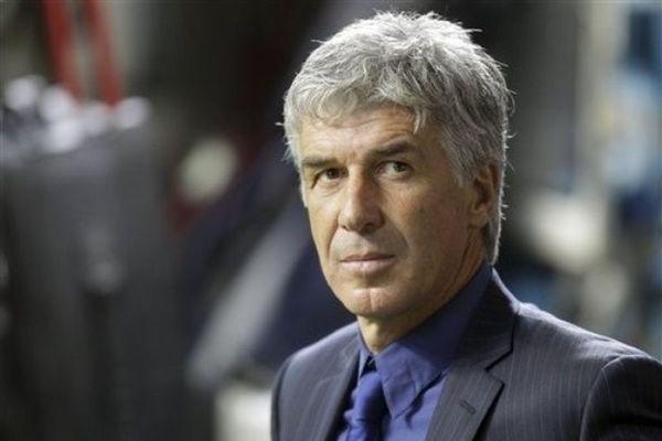 «Απέρριψε τον Ολυμπιακό ο Γκασπερίνι»