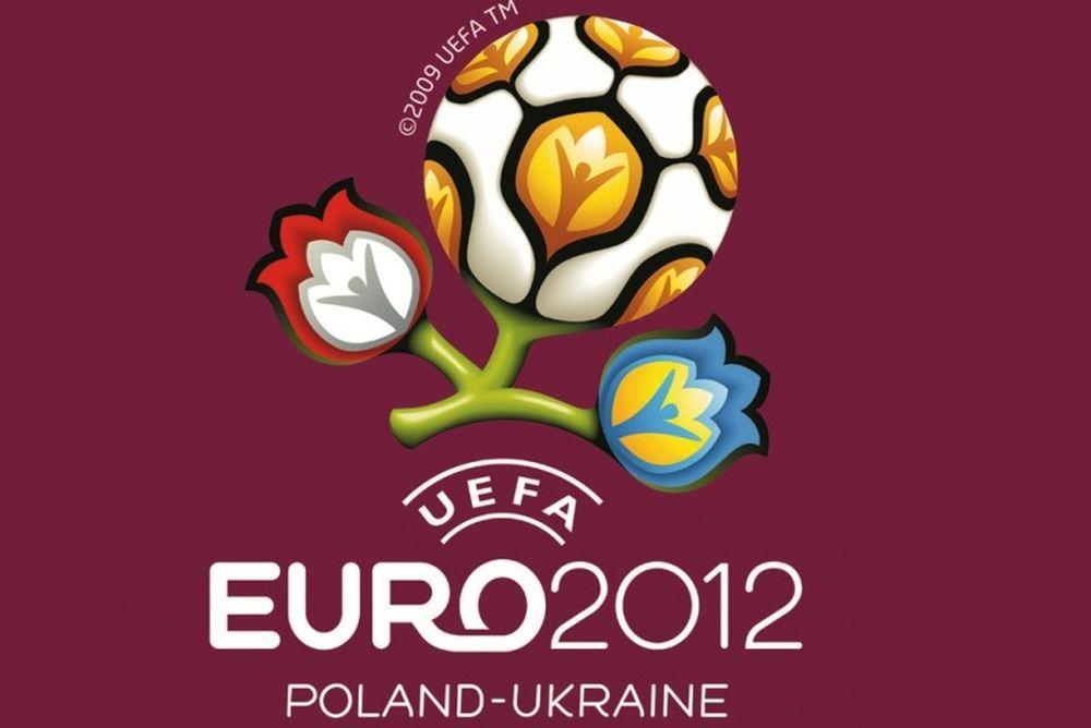 Euro 2012: Οι τελικές αποστολές των 16 ομάδων