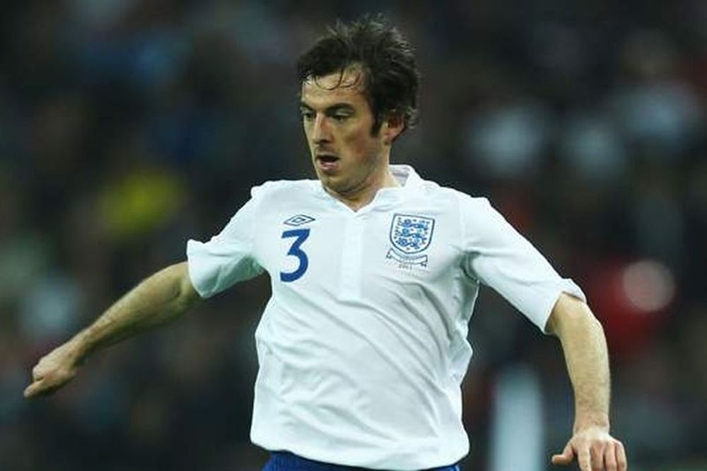 Euro 2012: Θυμάται το Μουντιάλ ο Μπέινς