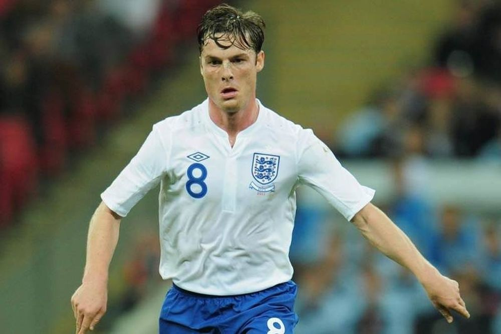 Euro 2012: Προτιμά Χόντγκσον από Καπέλο ο Πάρκερ