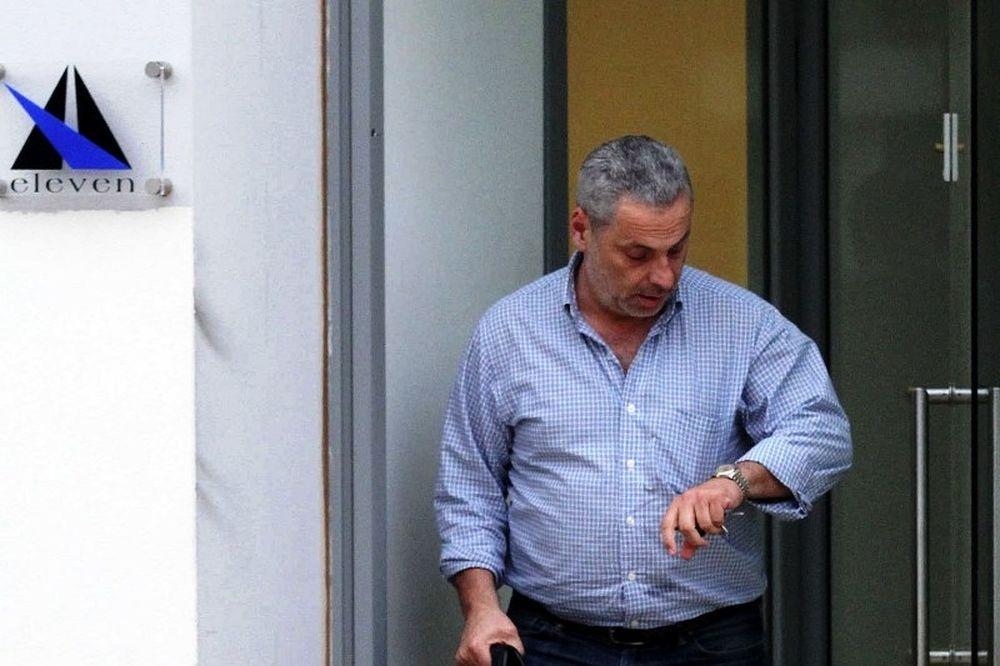 Αναστολή για ένα μήνα ζήτησε η ΑΕΚ