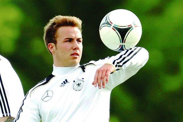 Euro 2012: Τα… αστεράκια της διοργάνωσης (photos+videos)