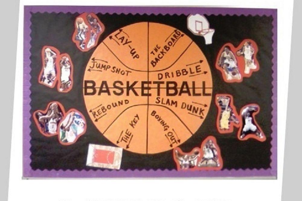 «Genti Basketball Camp» από τον Παναθλητικό