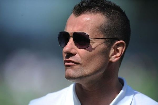Euro 2012: Γκίβεν: «Μην υποτιμάτε την Ιρλανδία»