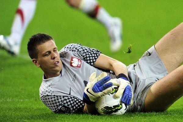 Euro 2012: Τα μυστικά των Πολωνών (photos)