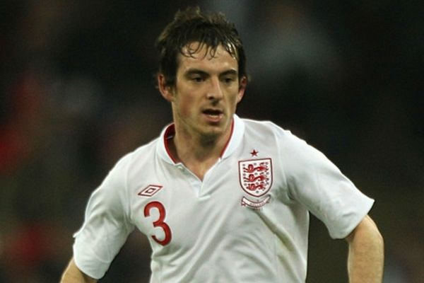Euro 2012: Θα παλέψει για μία θέση ο Μπέινς