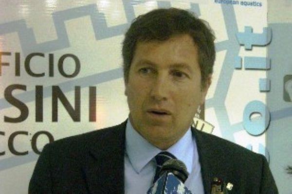 Παραιτήθηκε ο Πίνο Πόρτζιο από την Προ Ρέκο