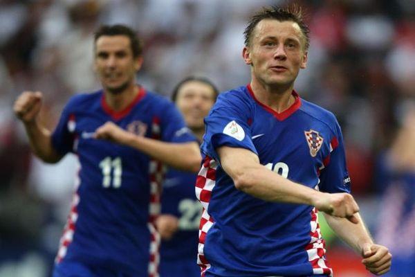 Euro 2012: Μπίλιτς: «Καταστροφή η απώλεια του Όλιτς»