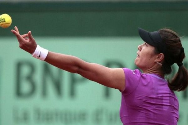 Roland Garros: Κράζουν την Να Λι στην Κίνα