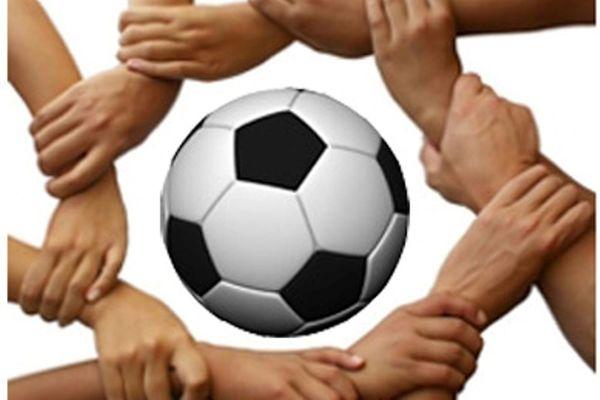 Το Κρυονέρι στηρίζει την «Ενωτική Κίνηση»