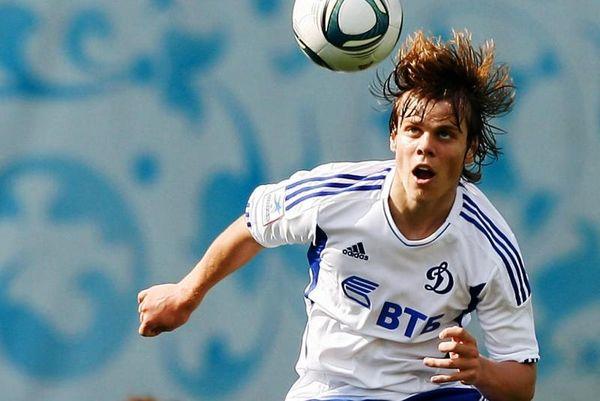 Euro 2012: Ρωσία: Χάνει όλο το τουρνουά ο Κοκόριν!