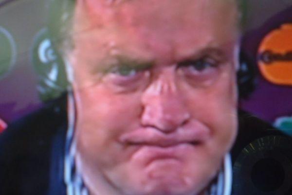 Euro 2012: Άντβοκατ όπως… Καζλάουσκας