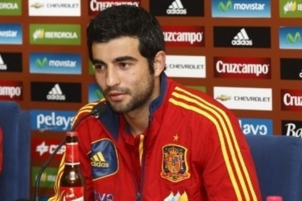 Euro 2012: Έπεσε έξω για την Ελλάδα ο Αλμπιόλ!