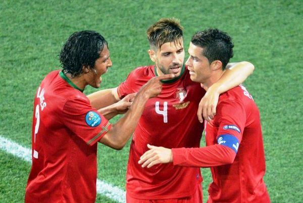 Euro 2012: Βελόσο: «Μυστικό μας η άμυνα»