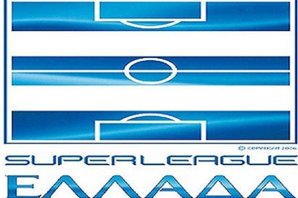 Την Τετάρτη η κρίσιμη συνέλευση της Super League