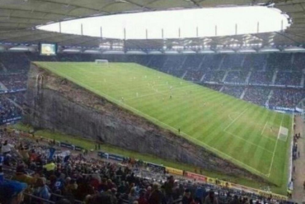 Euro 2012: Ρεκόρ… κατοχής από Γερμανία!