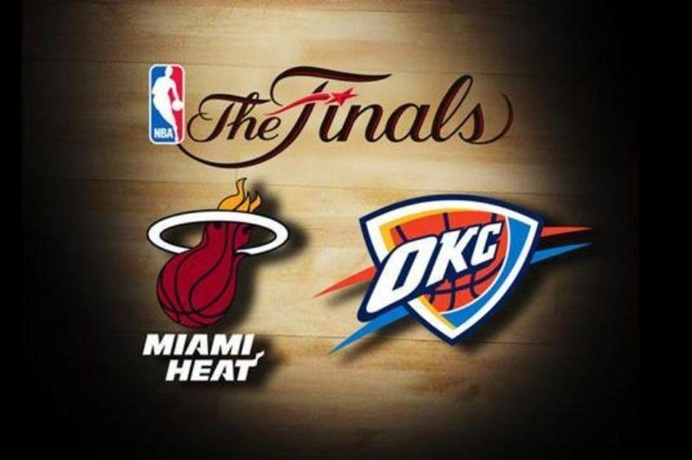 Καρφώματα, ασίστ και τάπες... made in NBA (video)
