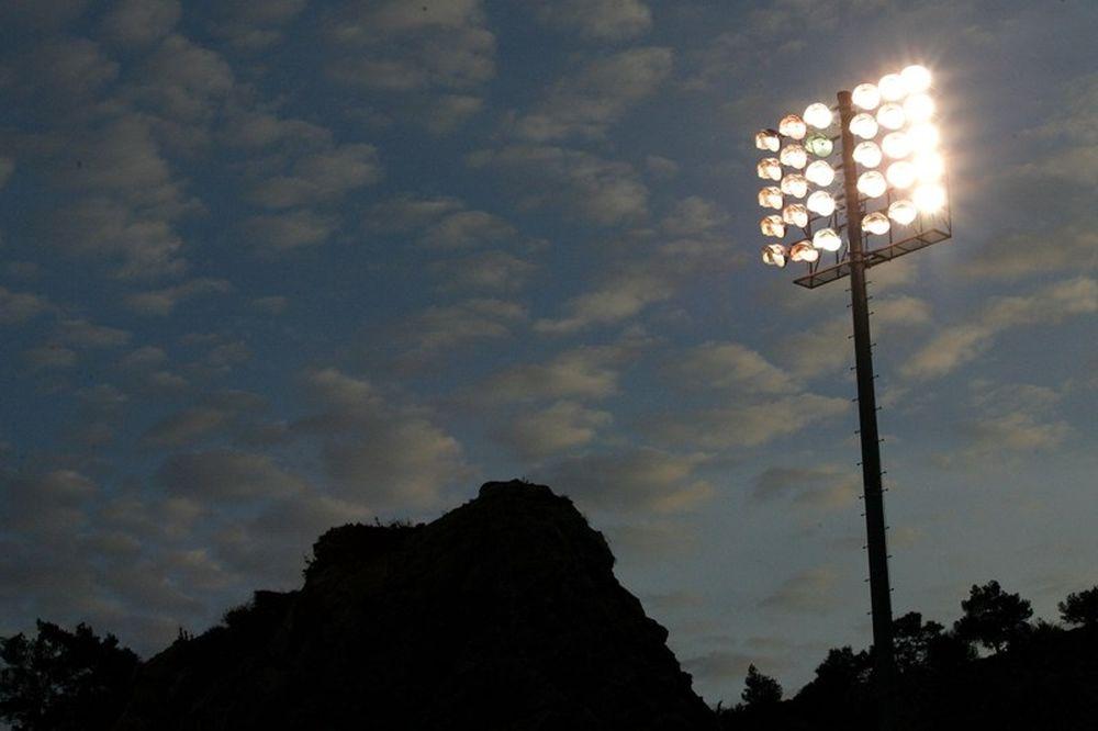 Νίκησε (6-0) τον Υμηττό ο Εθνικός Αστέρας