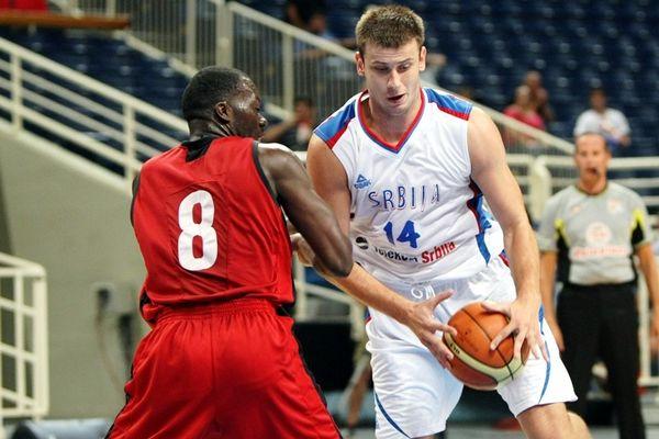 «Βλέπει Βελίτσκοβιτς ο Ολυμπιακός», λένε οι Ισπανοί