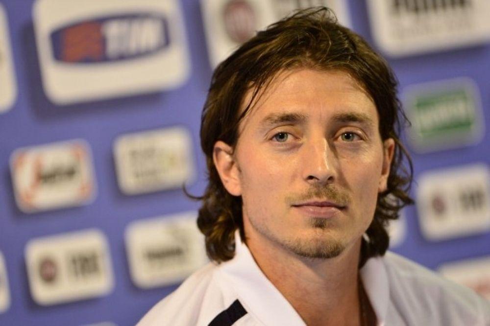 Euro 2012: Μοντολίβο: «Δε μπορώ να περιμένω»
