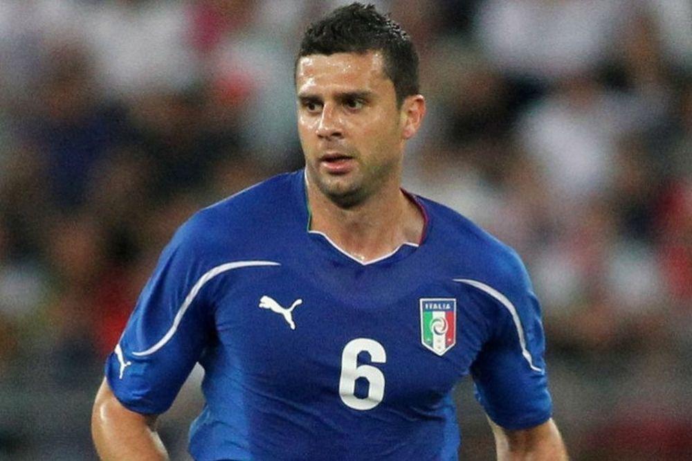 Euro 2012: Μότα, ο τέταρτος Βραζιλιάνος των τελικών Euro