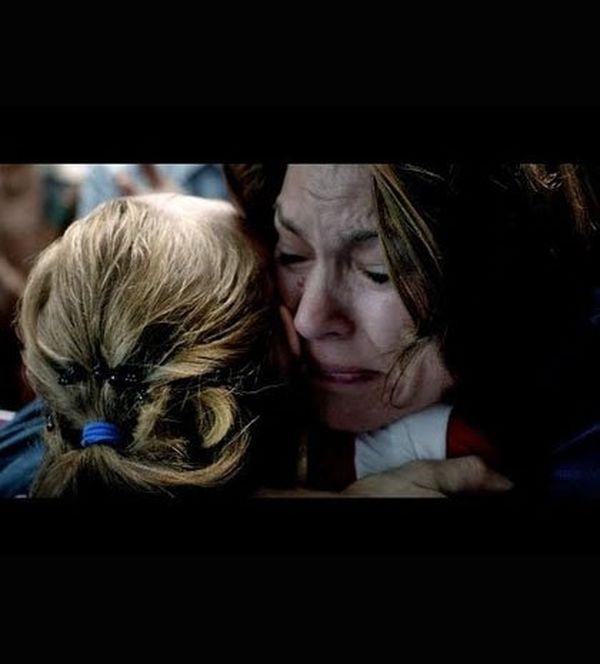 Ένα συγκινητικό video για το Λονδίνο 2012