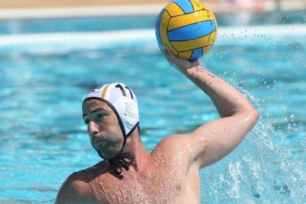 Στον Ολυμπιακό ο Μάγιαρατς!